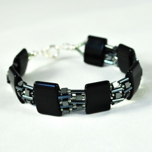 Stonehenge Bracelet for Men